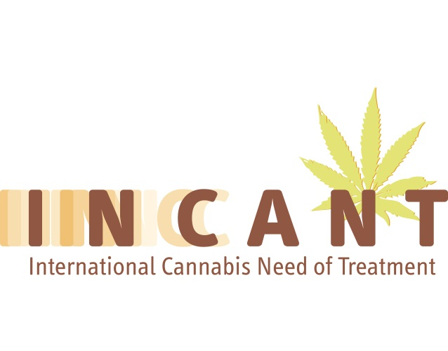 INCANT: Studie zur Therapie von Cannabisabhängigkeit