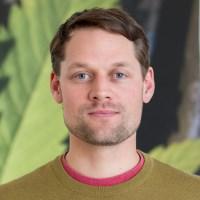 Fabian Leuschner