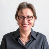 Ingrid Scheffelmeier