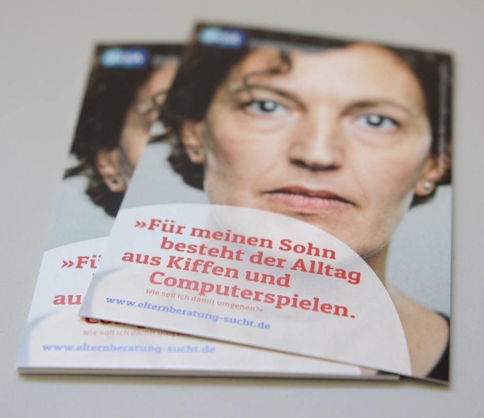 ELSA Postkarten verfügbar