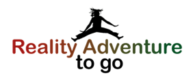 "Evaluation des Projekts ""Reality Adventure to go"""