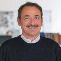 Dr. Peter Tossmann