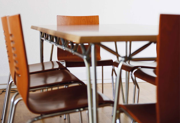 """Evaluation: """"Startpunkt"""" für haftentlassene Jugendliche"""