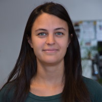 Ingrid Lechner