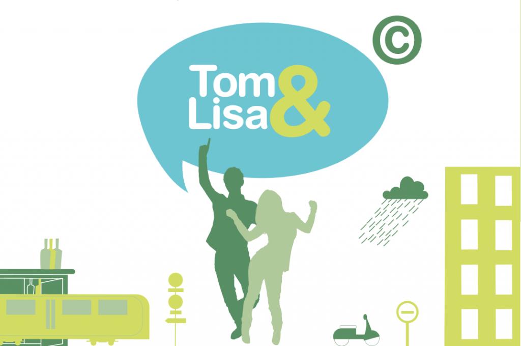 "Befragung von Multiplikator*innen des Alkoholpräventionsworkshops ""Tom & Lisa"""